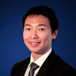 Junjie Shang