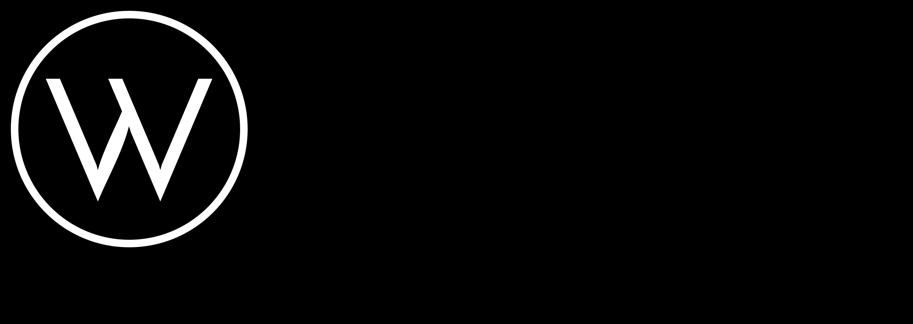 Wistor GmbH